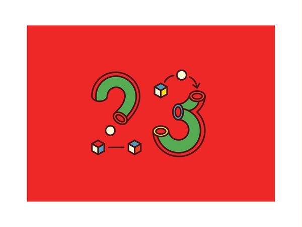 Yorokobu numbers Tatalab #numbers