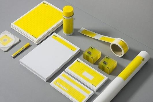 Graphic Design by Artentiko   123 Inspiration #pozna #design #graphic #studio #poland