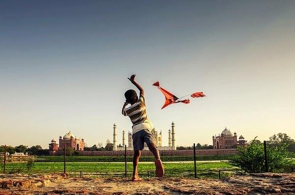 Photography by Madhusudanan Parthasarathy #inspiration #photography #art