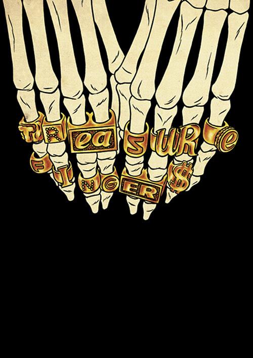 Screen shot 2013 02 12 at 09.13.11 #comic #graphic