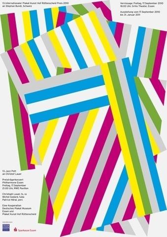 Details #colour #poster