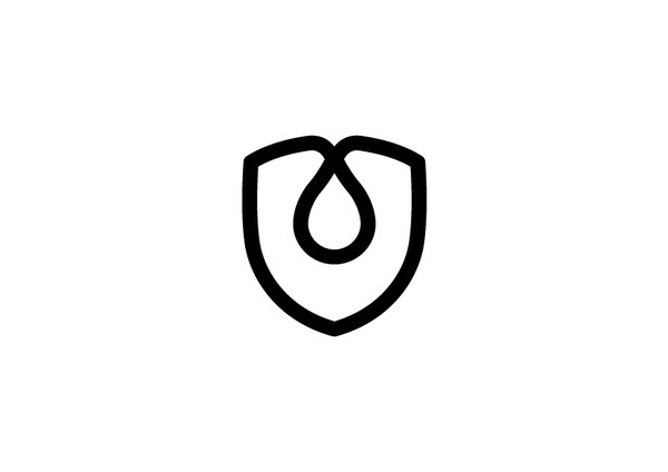 Moriitalia #symbol #logo #identity