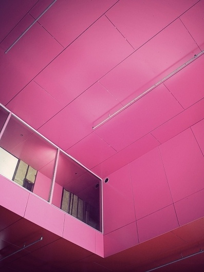 fa-pnk-028.jpg (Imagem JPEG, 600x800 pixéis) #architecture