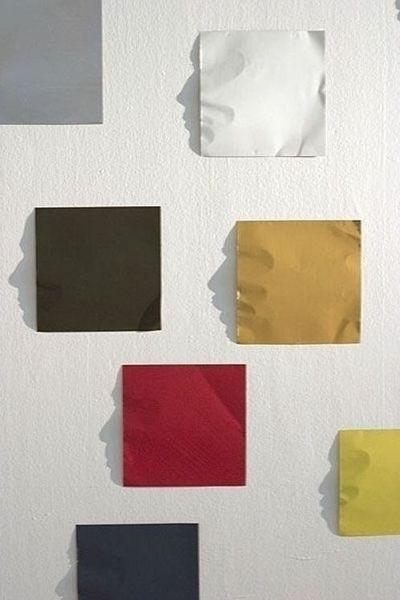 Juxtapost - Graphic Design #face #art