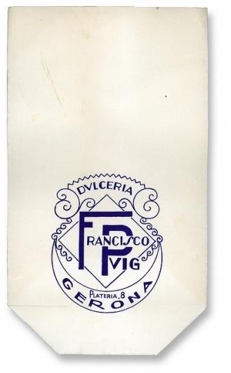 Logos / #type #vintage