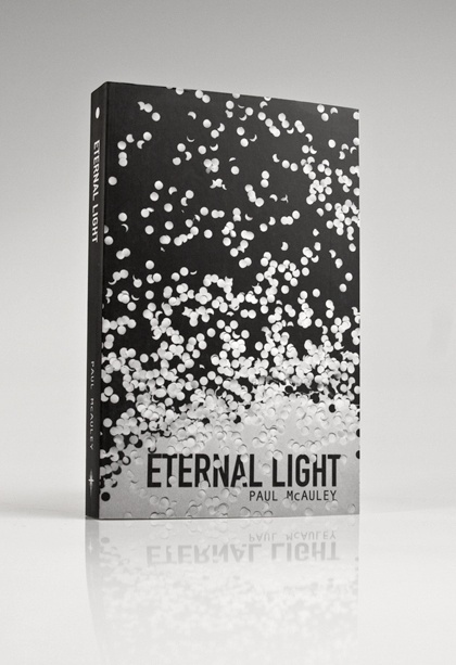 Space Opera - Faceout Books #mcauley #design #book #space #cover #zahirovic #opera #sanda #light #eternal #paul
