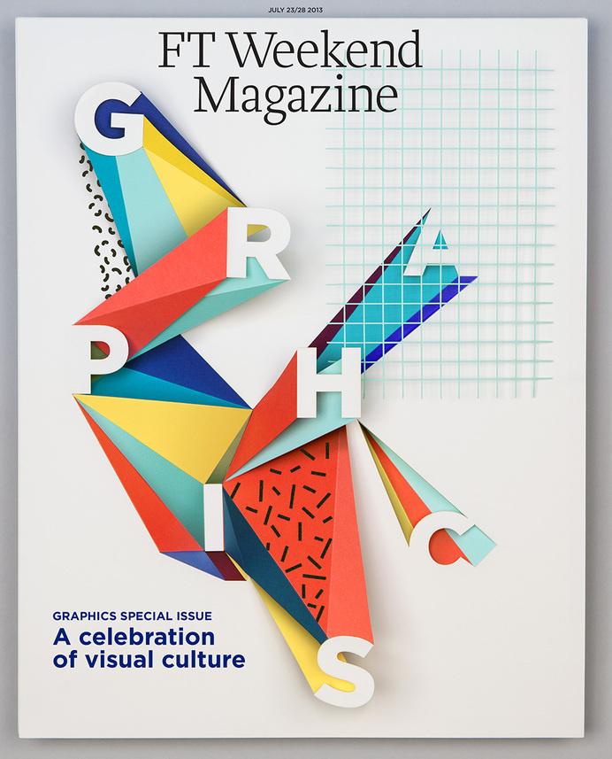 "Meet Montreal Design Studio Vallée Duhamel: ""High Class, Lo-fi, and No Kidding"" | AIGA Eye on Design #dimension #grid #1980s #type #paper"