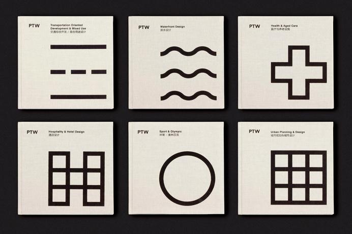 Toko / PTW Architects / 125th Anniversary Books / Book / 2014 #Symbols