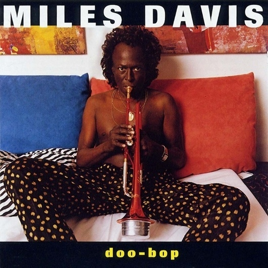 milesdavis-5b19925d-5b7599-26938-25d-doo-bop28front29.jpg 1429×1429 pixels #album #miles #davis #jazz #art #music
