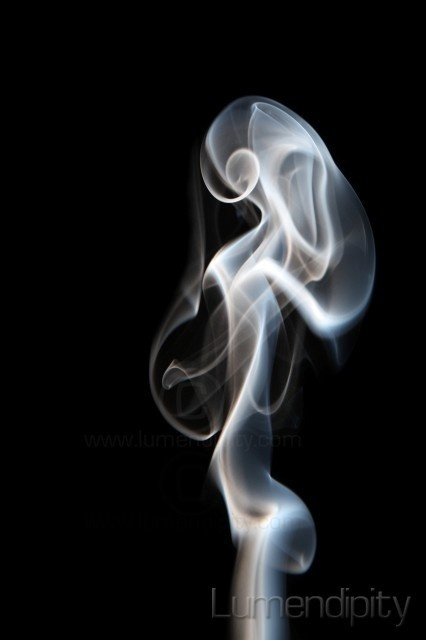 She Smoke #stoffel #gallery #chance #aleatoric #art #deroover #accidental