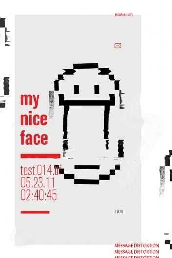 Daniel Littlewood #design #graphic #poster #typography