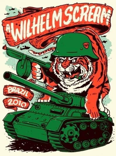 DerekDeal   Graphic Artist   Illustration   Apparel Design   Posters   POSTERS #derek #deal #screenprint #poster