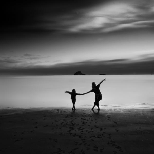 Black and White Photography by Nathan Wirth #white #black #photography #and #wirth #nathan