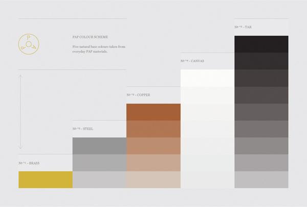 Lundgren+Lindqvist Design