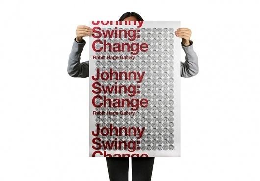 25102010061010.jpg 720×500 pixels #poster #typography