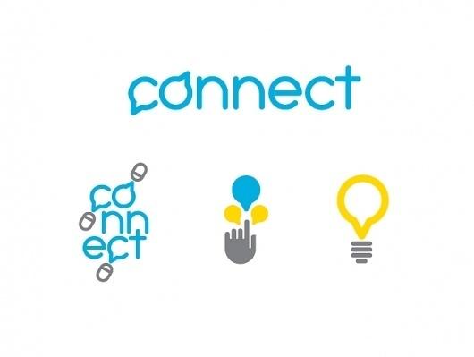 Matt Lehman Studio #icon #matt #lehman #connect #logo #typography