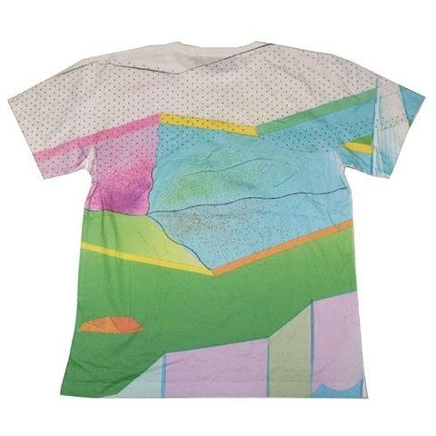 FFFFOUND! | img_4309.jpg (JPEG Imagen, 500x500 pixels) #fashion #design #graphic #shirt