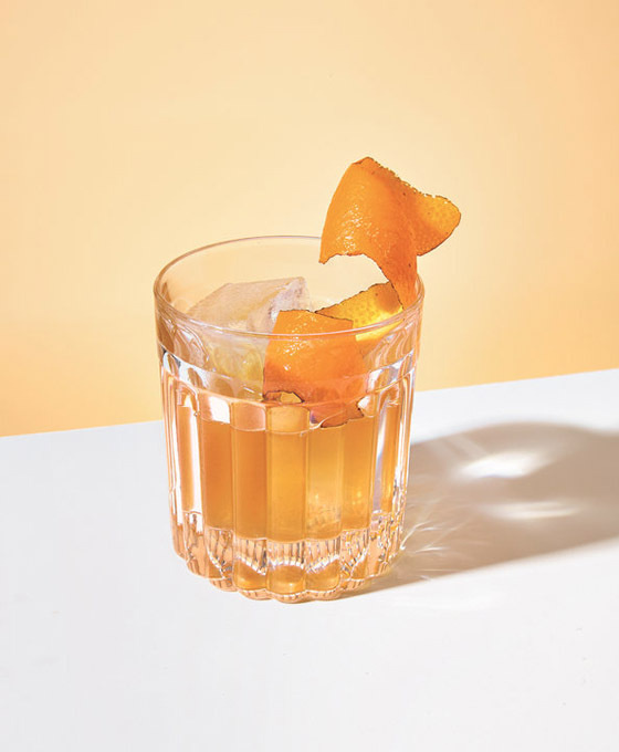 NY Times' cocktail science #photography
