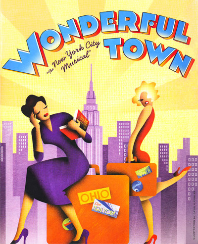 WonderfulTownWikipedia.jpg (400×493)