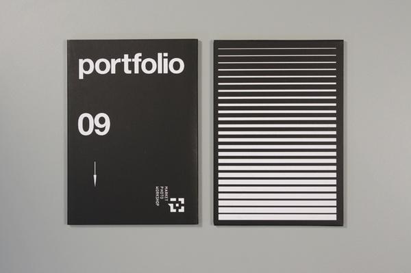 MWP : PUBLICATIONS : ATELJEE #print #publication