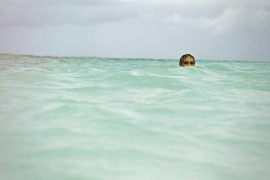 Jag Nagra is Page 84 Design #ocean #surf #kailua #hawaii #photography #swim #oahu