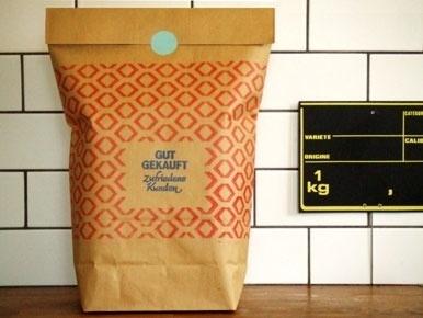 gut1l.jpg 386×290 pixels #packaging #pattern