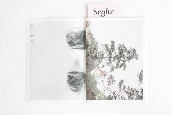 Seghe Massimiliano Pace #design #sexuality #erotic #book #seghe #sex #editorial