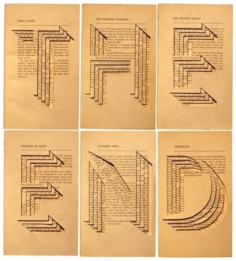 PHOTO_8093170_126249_12563678_ap.jpg 543×600 pixels #pages #book #the #jonathan #end #hall #typography