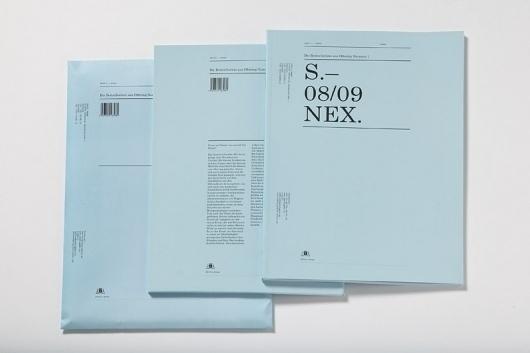 snex-2.jpg 800×533 pixels