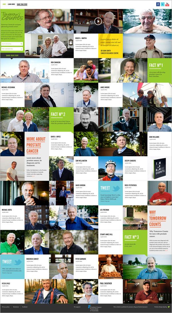 screen_04 #website