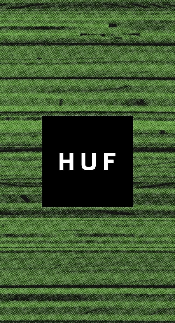 One of my Favorites #design #project #huf #vending machine