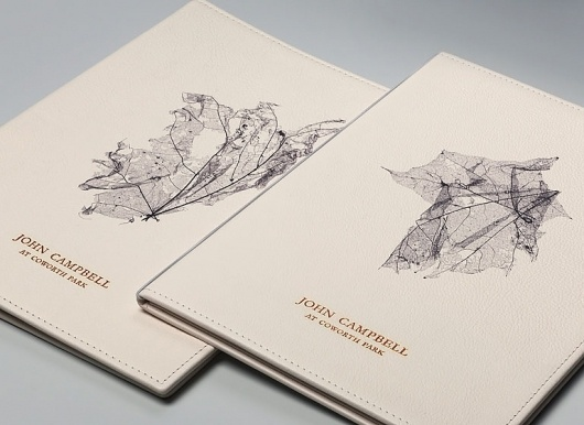 Graphic-ExchanGE - a selection of graphic projects #menus