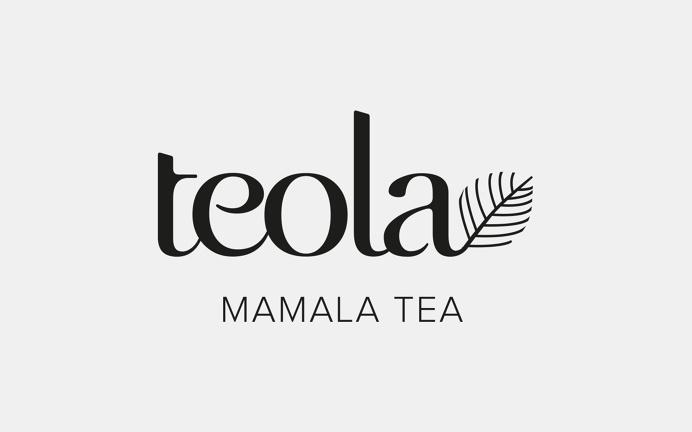 Teola - KIRIATA