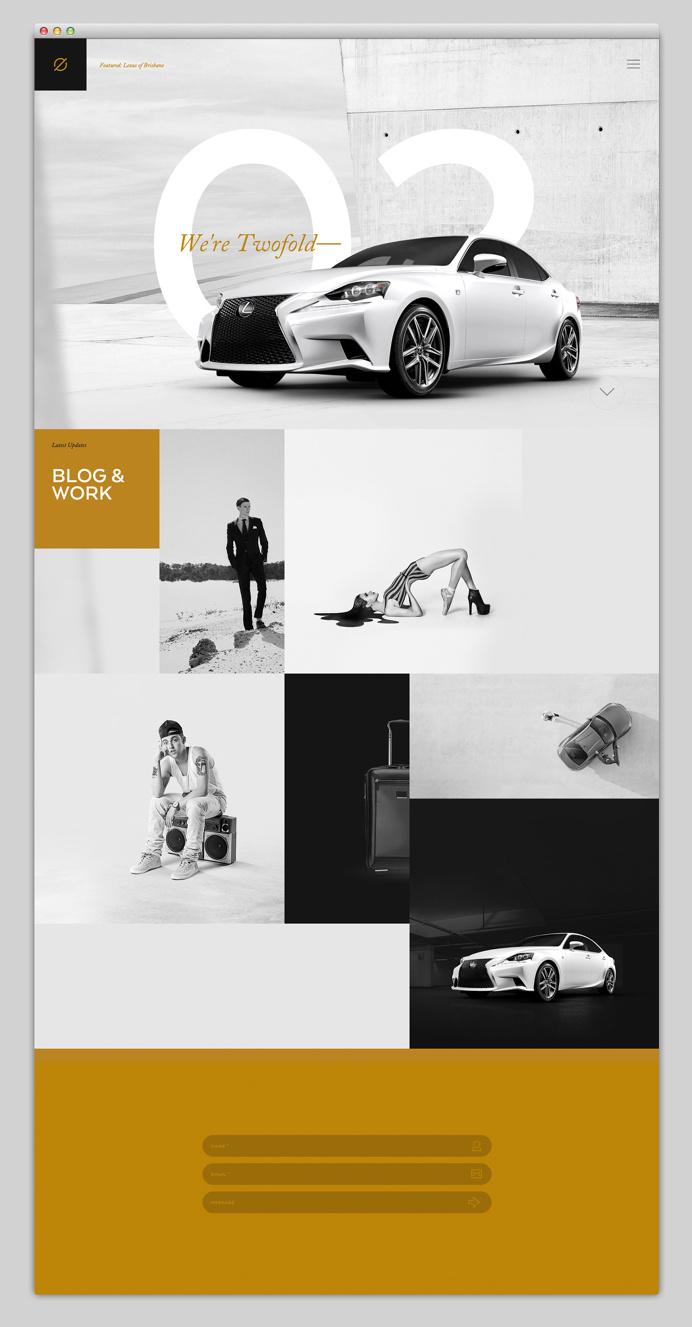 #webdesign #website #design #minimal #agency #portfolio #beautiful #mindsparklemag #colorful #modern #best #trend #trending #presentation