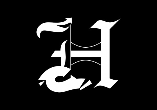 neo-gotik-08.jpg (JPEG Image, 1240×877 pixels) - Scaled (92%) #type #design #typography
