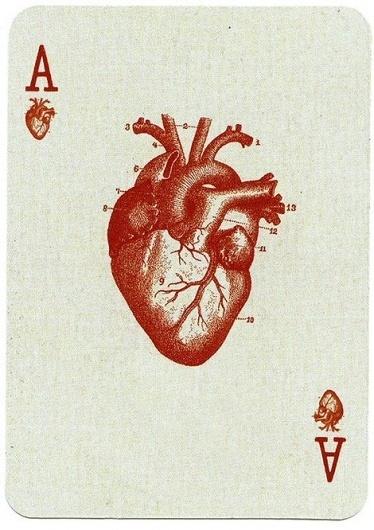 tumblr_l8abrljrWG1qa4pypo1_500.jpg 470×666 pixels #ace #card