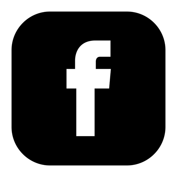 See more icon inspiration related to facebook, brand, logo, social media, social network, brands and logotypes and logotype on Flaticon.