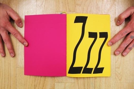 tumblr_lze38d27zQ1royrwzo1_1280.jpg 1,280×853 pixels #zzz #hand #fanzine