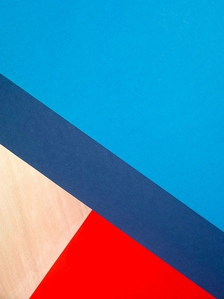 Alexis Facca | PICDIT #photo #photography #blue #art