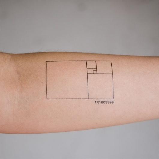 tumblr_lwshuft5We1qcjmpxo1_1280.jpg 600×600 pixels #tattoo