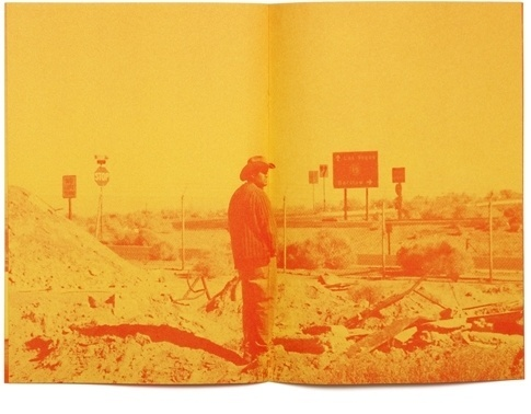 Sundries | Projet - What profit #print #design #graphic #book #risograph #photography