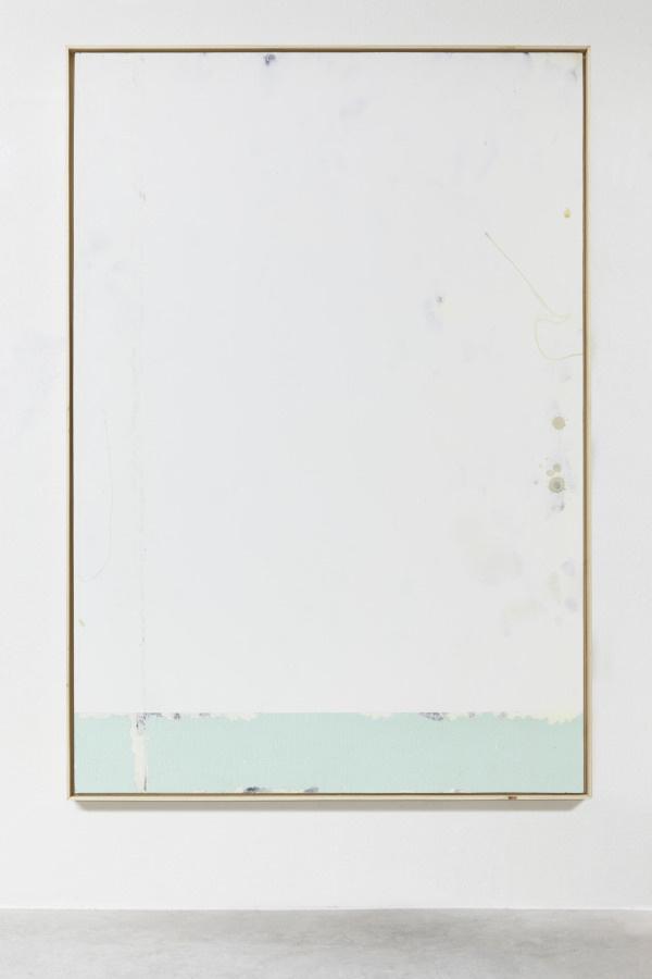 Tiziano Martini | PICDIT