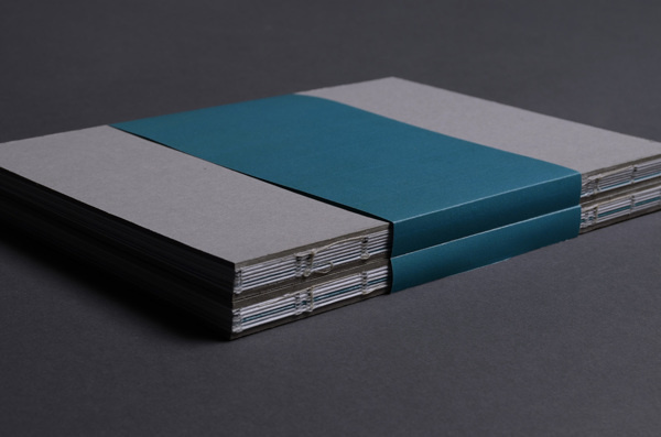 Sicuri per Abitudine #design #typography #type #book #thesis