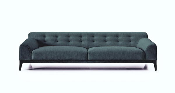 mantilla- design Emilio Nanni- SABA,2013 #design