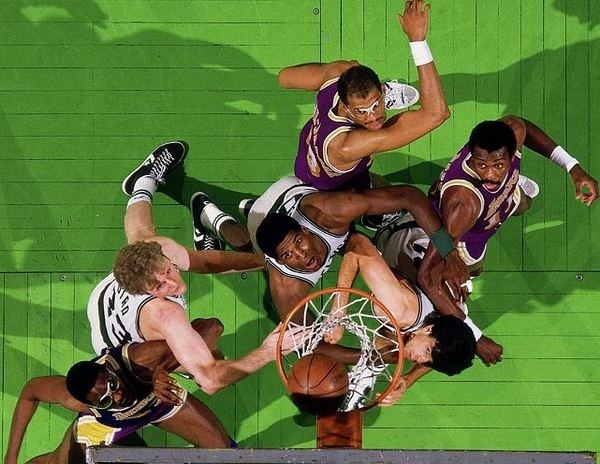 Memorial Day Moments #celtics #nba #basketball