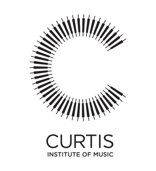curtis, music, c, typography, clever, piano, keys, black, white, intstitute