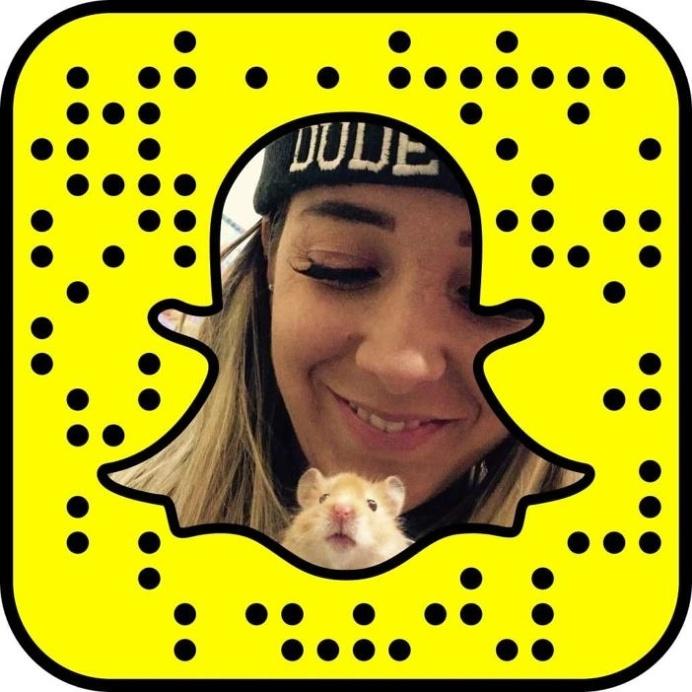 Jenna marbles snapchat