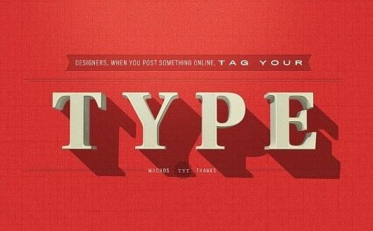 All sizes | TAG YOUR TYPE!!!! | Flickr - Photo Sharing! #utopia #type #titling #gothic