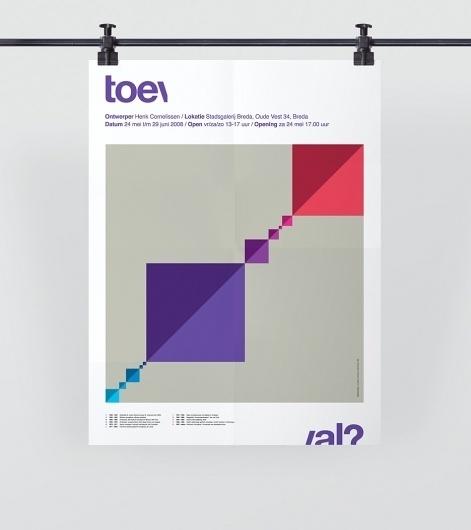 ::: Toko. Concept. Design. ::: +61 (0)4 136 133 81 ::: #design #poster