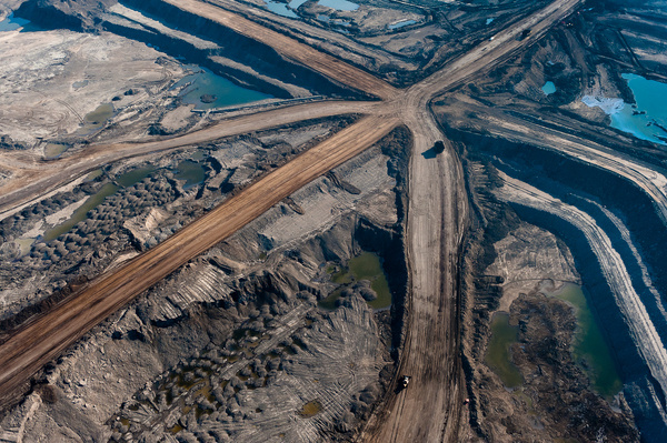 G2 adds 8 1.jpg (1200×798) #sands #tar #oil